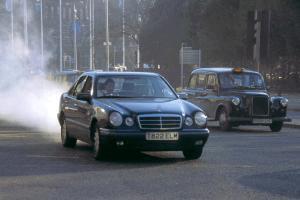 contaminacion-auto