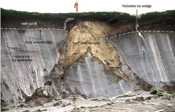 http://teknociencia.files.wordpress.com/2009/01/permafrost.jpg