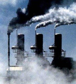 contaminacon5