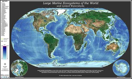 ecosistemas_marinos