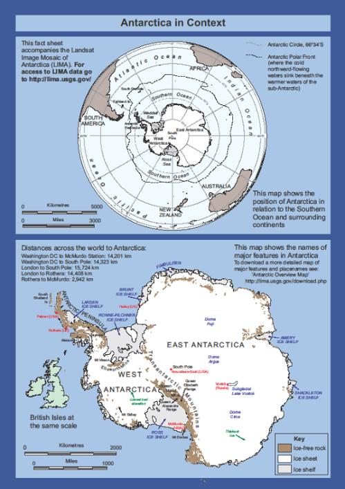 antartida-landsat-1