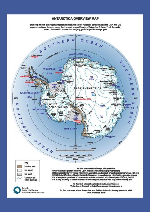 antartida-landsat1
