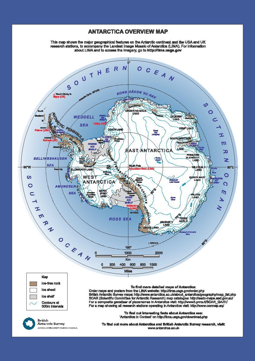 antartida-landsat2