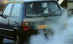contaminacion-auto1