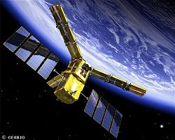 satellite_smos2p