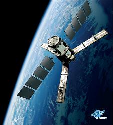 satellite_smos3p